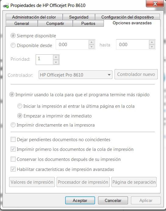 HP Opciones avanzadas.jpg