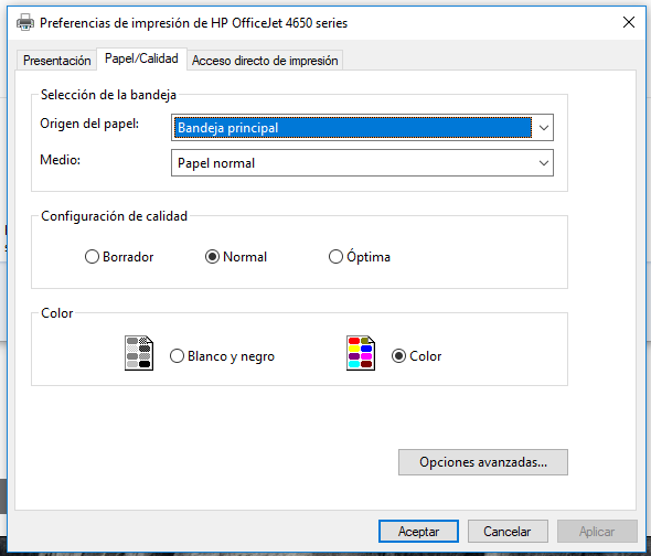 Preferencias_OJ4654_USB.PNG