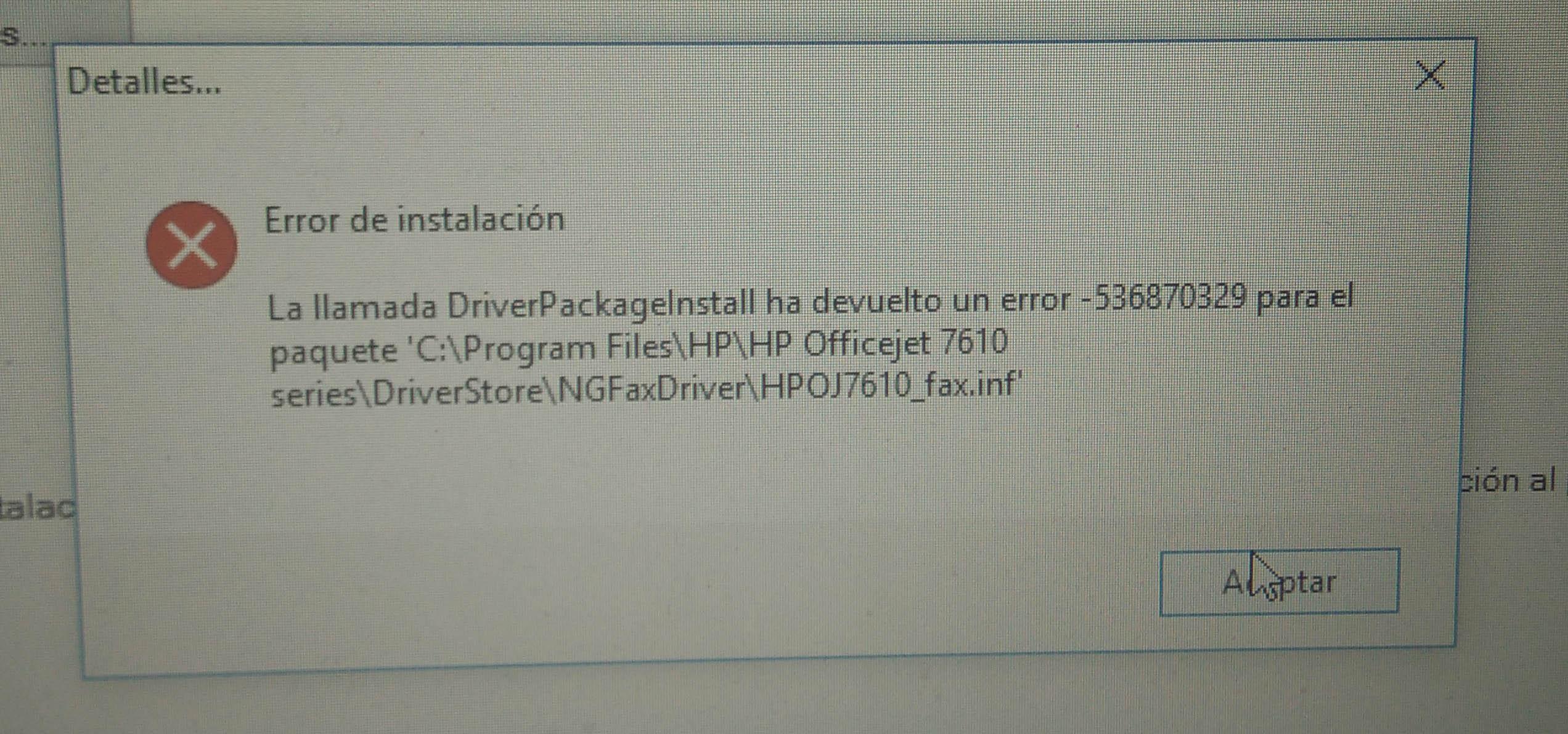 error 7612 instalacion.jpg