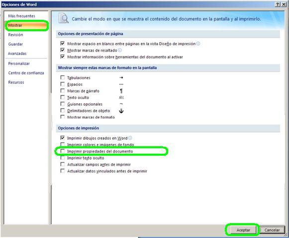 Solucionado: Foro HP - cada vez que impreme sale un reporte - Foro ...