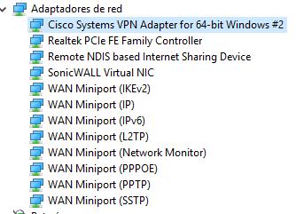 wifi III.PNG