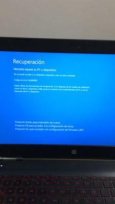 pantalla azul.jpeg