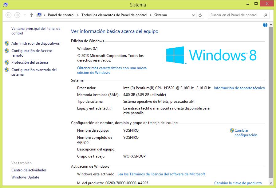 windowswa.png