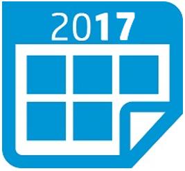 2017 ED agenda.png