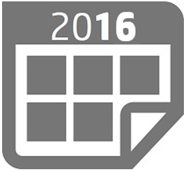 2016 ED agenda.png