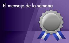 Spanish-Sep-AwardGraphic.jpg