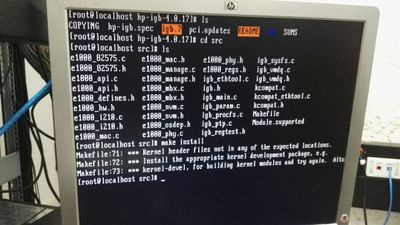 problema instalacion red.jpeg