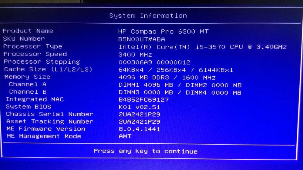 Bios_HP6300Pro.jpeg