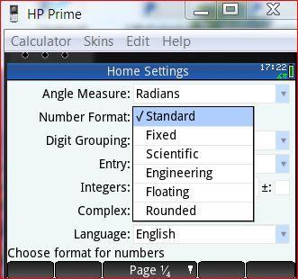 HP PRIME.JPG