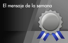 Spanish-Oct-AwardGraphic.jpg