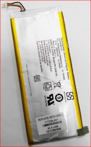 Bateria tablet.JPG