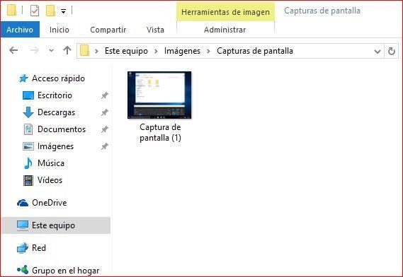 Captura de pantalla.JPG