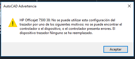 ERROR HP 7612.png