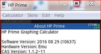 HP PRIME_1.JPG