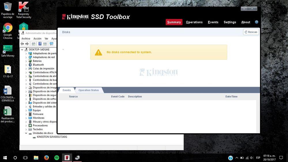 Captura de pantalla (2).jpg