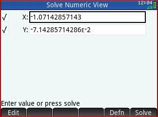 Solve_2.JPG