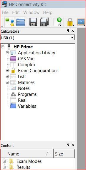 HP PRIME_3.JPG