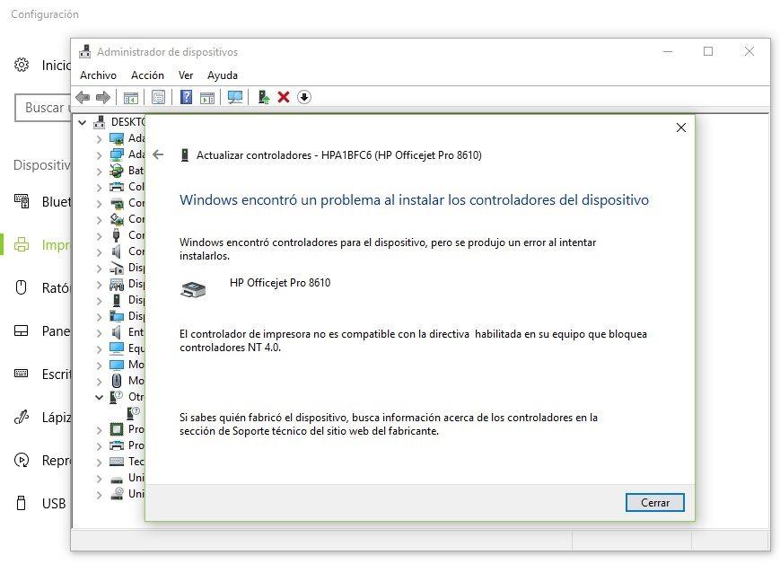 PROBLEMAS CONTROLADOR IMPRESORA HP.jpg