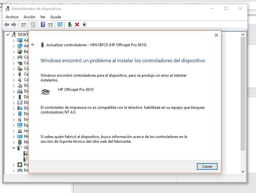 PROBLEMAS CONTROLADOR IMPRESORA HP 3.jpg