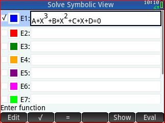 Solve_6.JPG