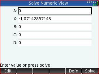Solve_7.JPG