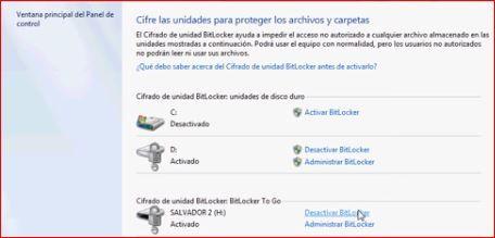 BitLocker.JPG