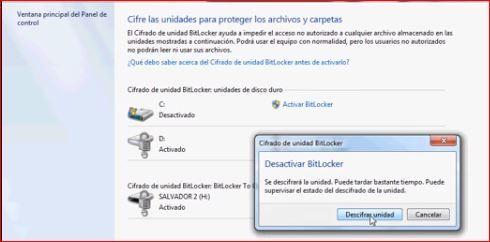 BitLocker_1.JPG