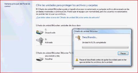 BitLocker_2.JPG