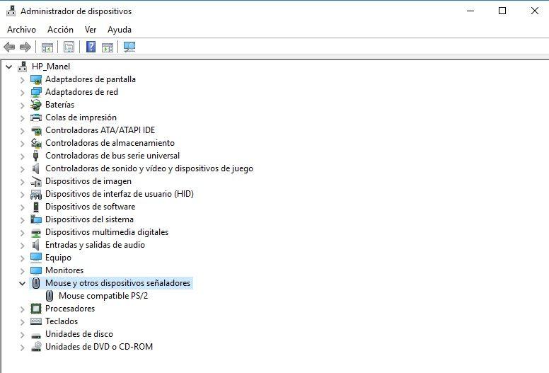 controlador_mouse.jpg