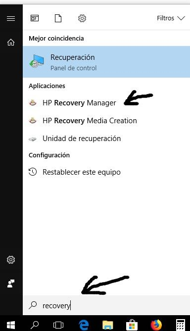 Win10-HP-Recovery.jpg