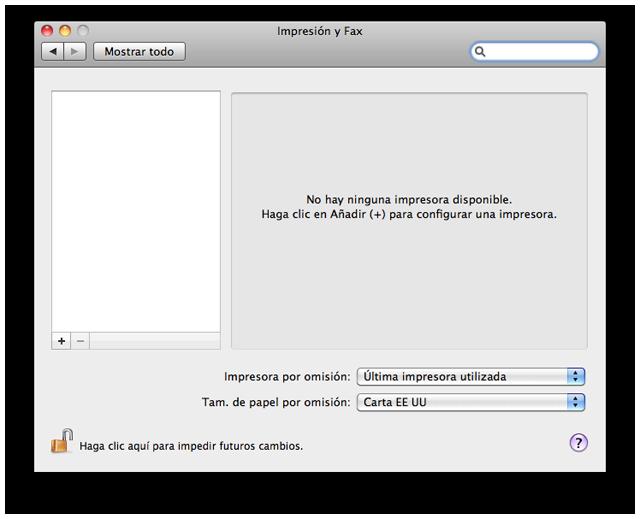 mac_preferences_printer.png