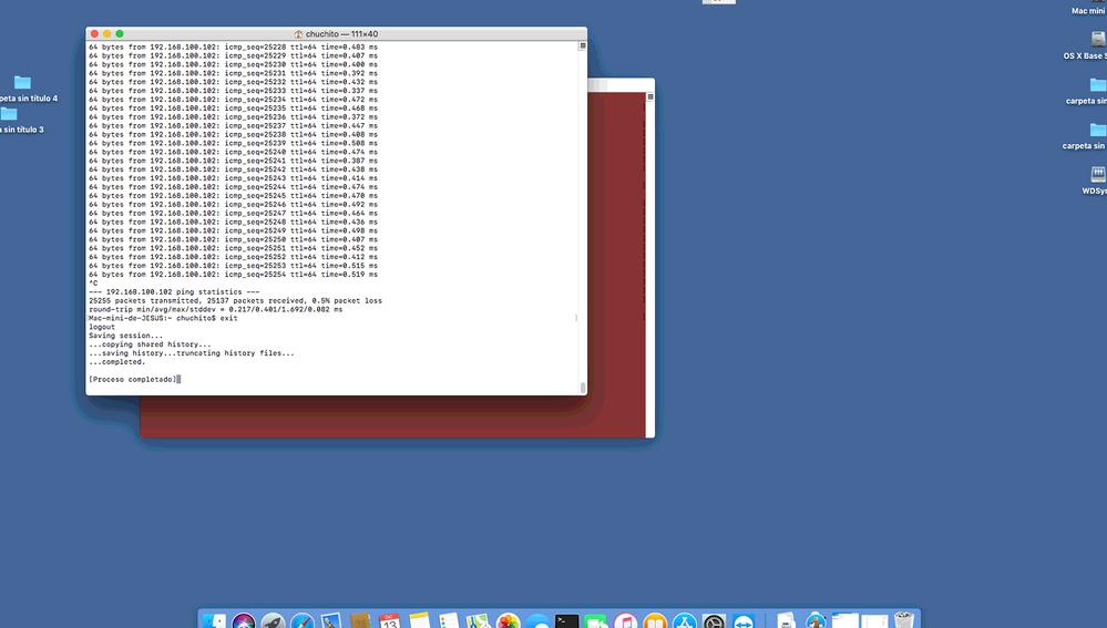 mac pantalla 2309m.PNG