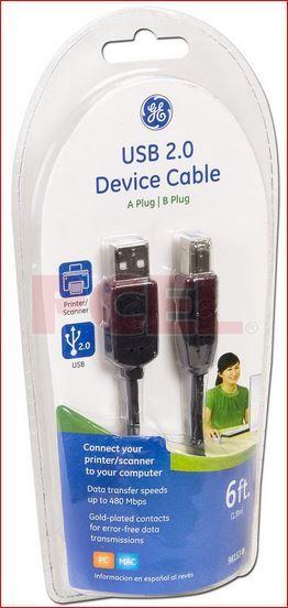 Cable impresora.JPG
