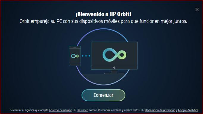 HP Orbit.JPG