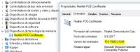 Controlador PCIE   problema con SD en Probook 450 G2.PNG