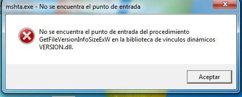 Error HP 7500A.jpg