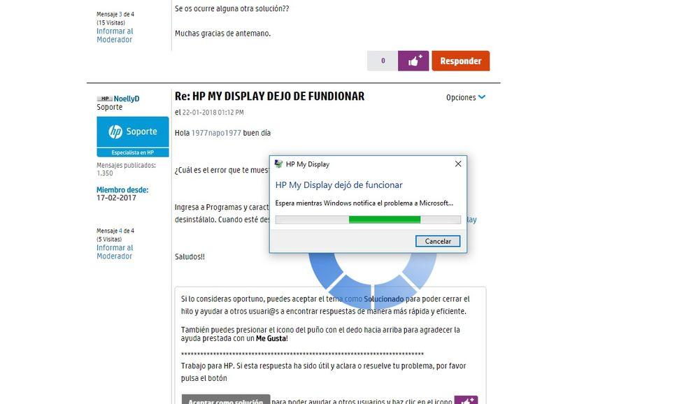 HP DISPLAY1.jpg
