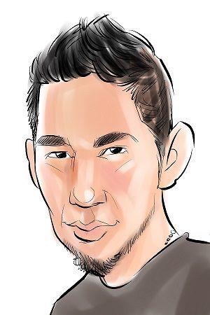 SP_SoMe_Agent_Chris 1.jpg