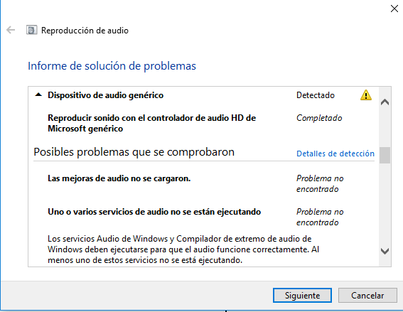 audio-problema.png
