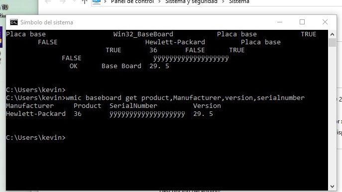 Captura de pantalla (50)_LI.jpg