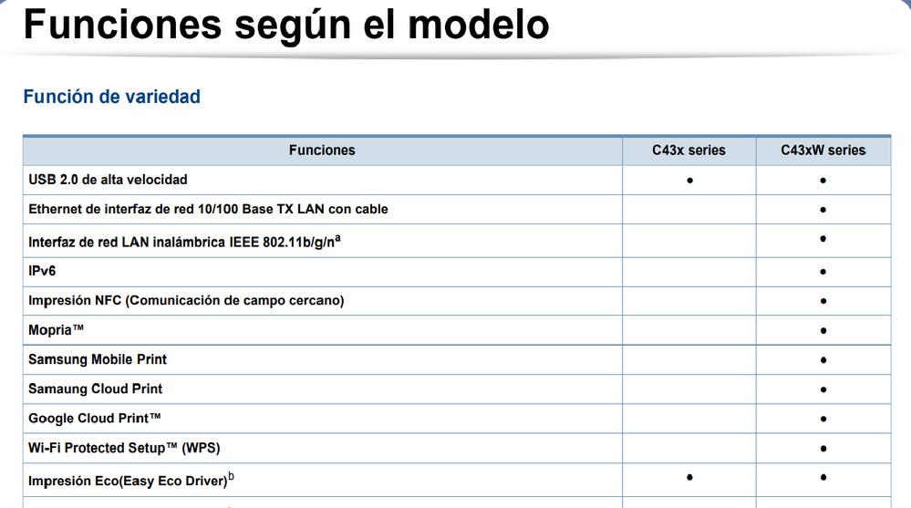 Captura de pantalla (2).png