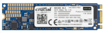 SSD M.2 Crucial.PNG