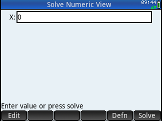 Solve_10.PNG