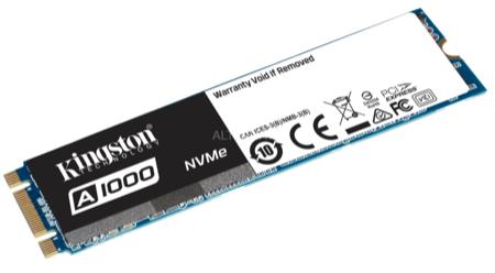 SSD M.2 2280 Kingston.PNG