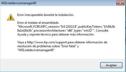 ERROR HP.JPG