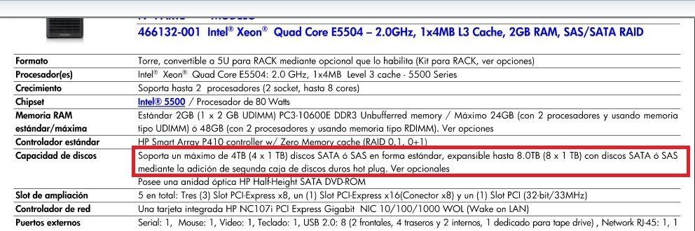 Capacidad de discos.jpg