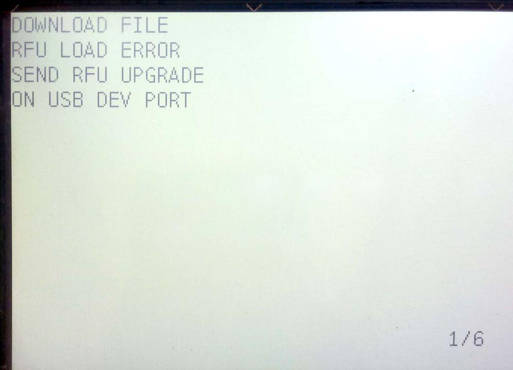 mensaje fotocopiadora hp.jpg