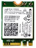 AC3165 Intel Dual Band.PNG