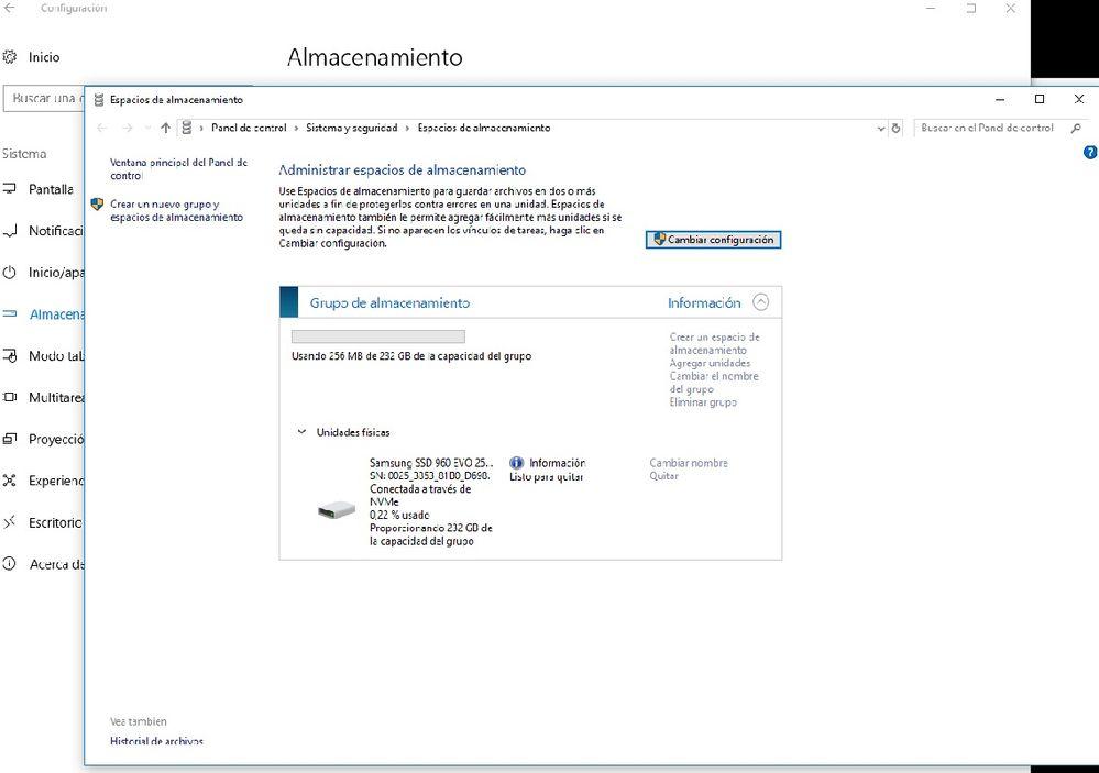 discos_3.jpg