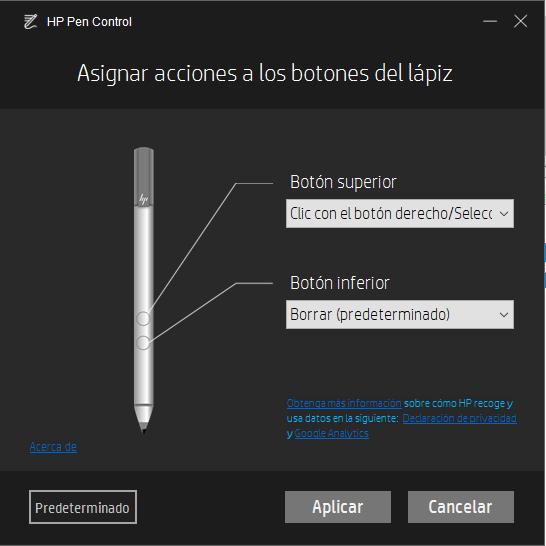 Stylus Pen_1.PNG